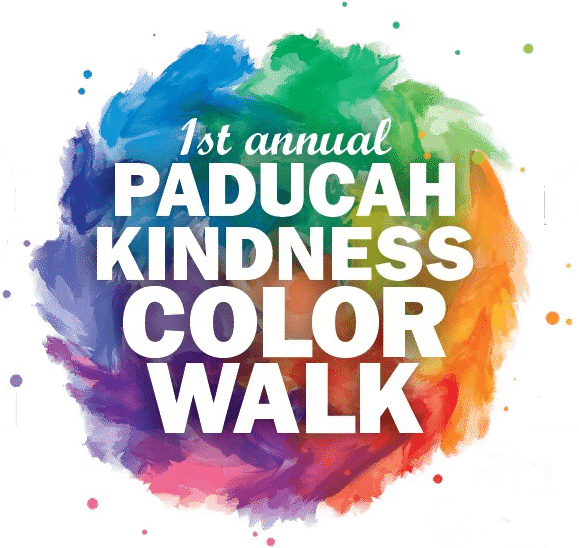 kindness-walk-image3